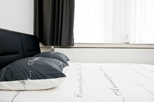 Rotterdam -    1 slaapkamer
