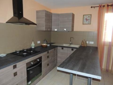 House in murviel les montpellier - Vacation, holiday rental ad # 38817 Picture #2