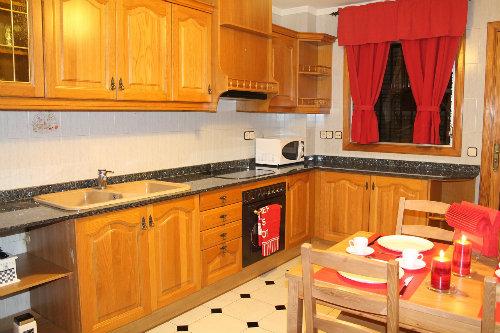 Apartamento en palma de mallorca para alquilar para 6 personas alquiler n 38842 - Casas para alquilar en mallorca ...