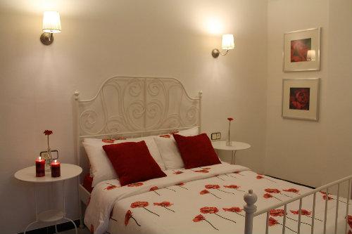 Appartement Palma De Mallorca - 6 personnes - location vacances  n°38842
