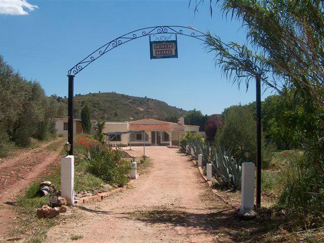 Maison Zarra - 8 personnes - location vacances  n°38844