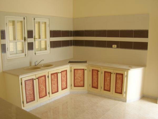 House in Djerba Midoun - Vacation, holiday rental ad # 38857 Picture #3