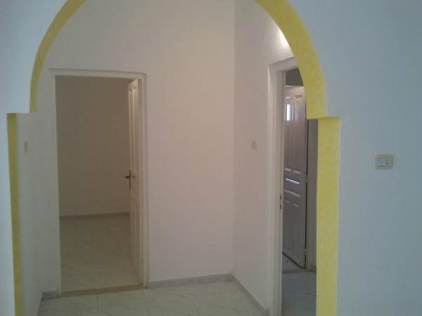 House in Djerba Midoun - Vacation, holiday rental ad # 38857 Picture #5