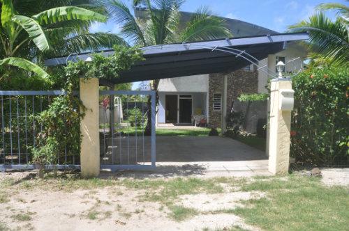Maison Phiaena - 6 personnes - location vacances  n°38898