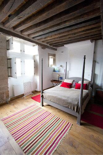 Maison orleans louer pour 8 personnes location n 38947 for Linge de maison orleans