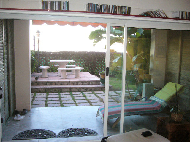 Appartement in Menton - Anzeige N°  38957 Foto N°3 thumbnail