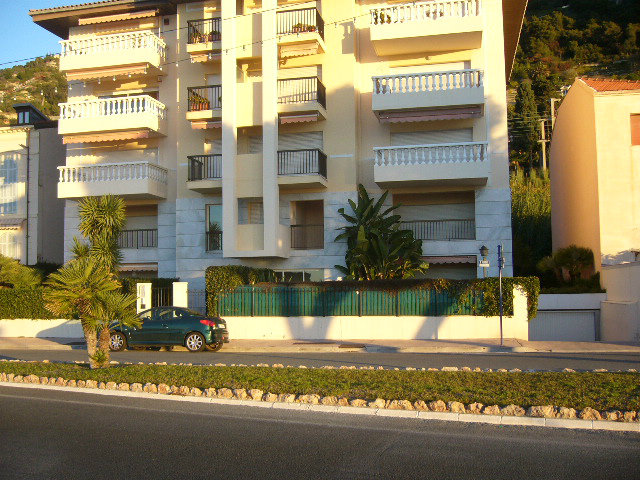 Appartement in Menton - Anzeige N°  38957 Foto N°5 thumbnail