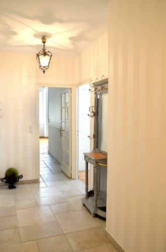 Flat in PERIGUEUX - Vacation, holiday rental ad # 38961 Picture #10