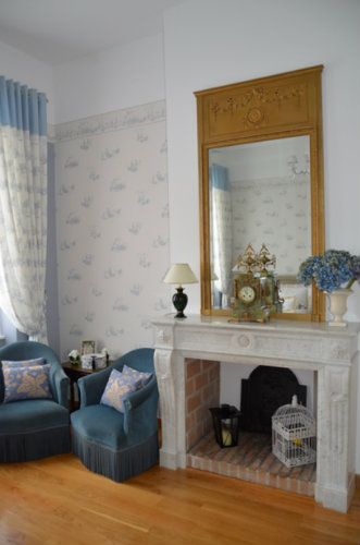 Flat in PERIGUEUX - Vacation, holiday rental ad # 38961 Picture #5