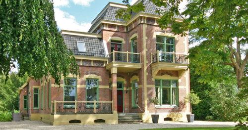 Maison à Gasselternijveen pour  20 •   5 étoiles