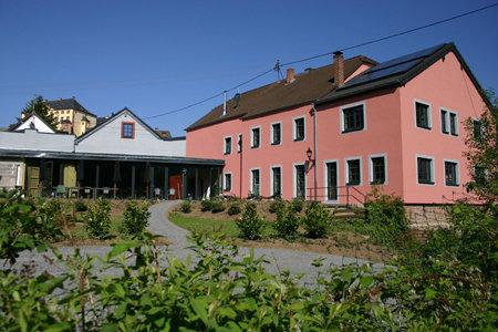 Haus Malberg - 18 Personen - Ferienwohnung N°38965