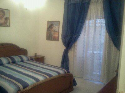 Piazza armérina -    2 chambres