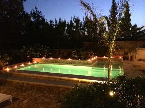 Maison Essaouira - 10 personnes - location vacances  n°39016