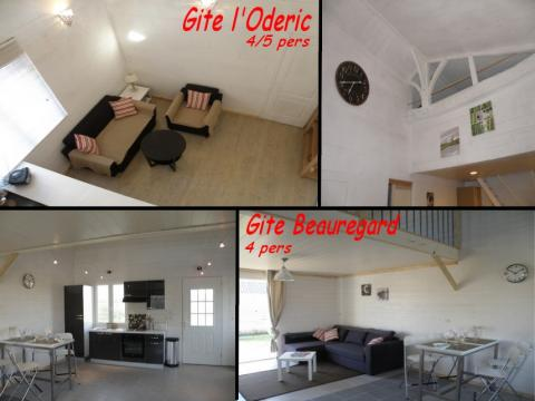 House in La rochelle - Vacation, holiday rental ad # 39018 Picture #2