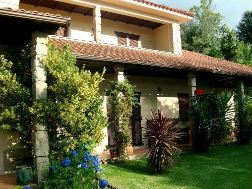 Chalet Ventosa - 12 personnes - location vacances  n°39023