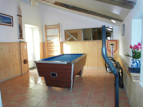 Gite in PLOUHINEC - Vacation, holiday rental ad # 39024 Picture #3