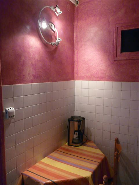 Flat in Perpignan - Vacation, holiday rental ad # 39026 Picture #5