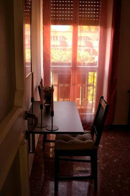 House in Rome - Vacation, holiday rental ad # 39049 Picture #2
