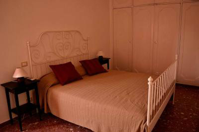 House in Rome - Vacation, holiday rental ad # 39049 Picture #3