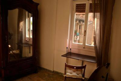 House in Rome - Vacation, holiday rental ad # 39049 Picture #5