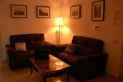 House in Rome - Vacation, holiday rental ad # 39049 Picture #8