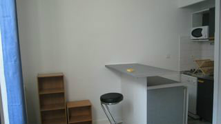 Studio in Nimes - Vacation, holiday rental ad # 39064 Picture #2