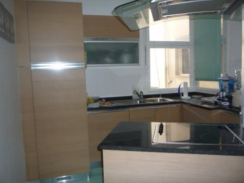 Flat in Nice - Vacation, holiday rental ad # 39097 Picture #2