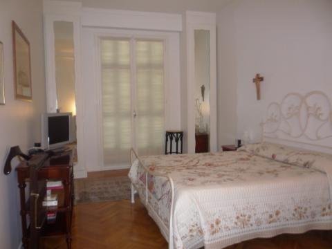 Flat in Nice - Vacation, holiday rental ad # 39097 Picture #3