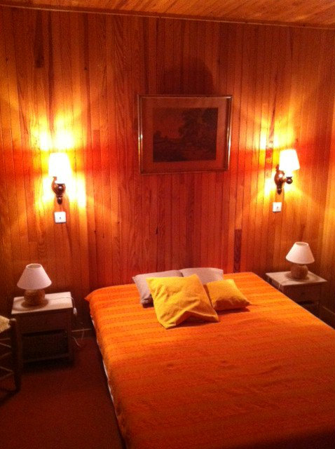 Chalet in La Clusaz - Vacation, holiday rental ad # 39105 Picture #3