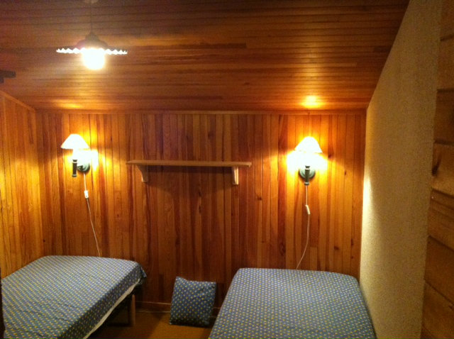 Chalet in La Clusaz - Vacation, holiday rental ad # 39105 Picture #5