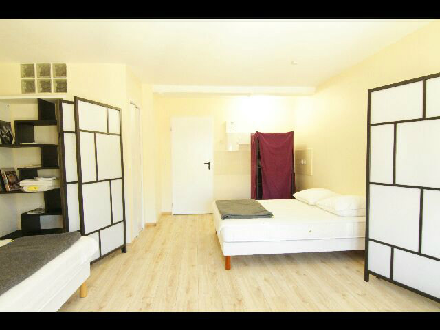 Flat in PANTIN - Vacation, holiday rental ad # 39123 Picture #17