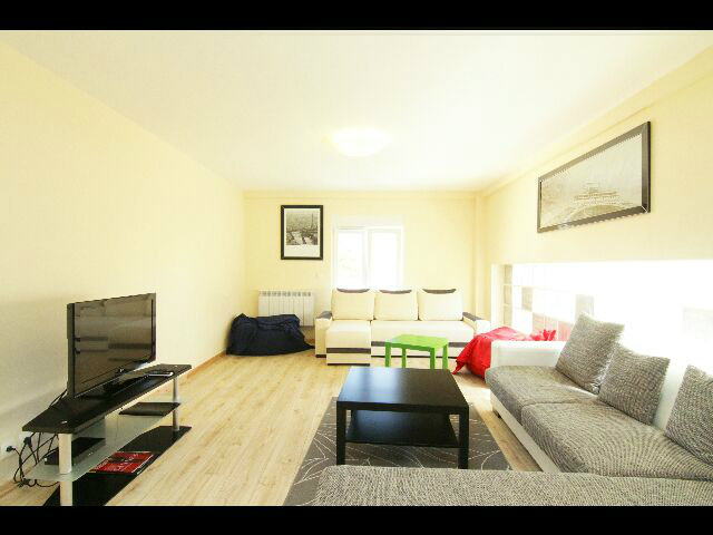 Flat in PANTIN - Vacation, holiday rental ad # 39123 Picture #5