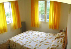 Gite in le Mesnil le Roi - Vacation, holiday rental ad # 39158 Picture #4