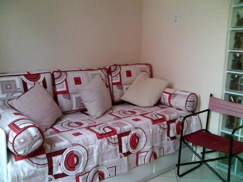 Appartement Rio De Janeiro - 2 personnes - location vacances  n°39171