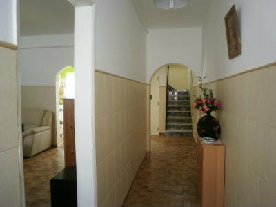 House in OLHAO - Vacation, holiday rental ad # 39187 Picture #1