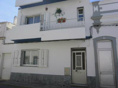 House in OLHAO - Vacation, holiday rental ad # 39187 Picture #10