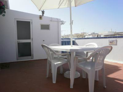 House in OLHAO - Vacation, holiday rental ad # 39187 Picture #12