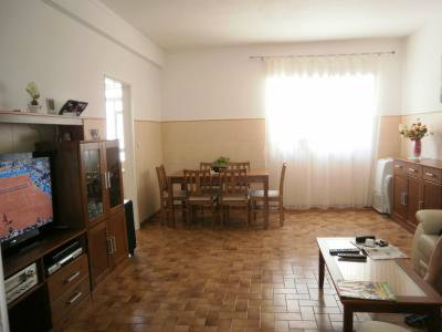 House in OLHAO - Vacation, holiday rental ad # 39187 Picture #2