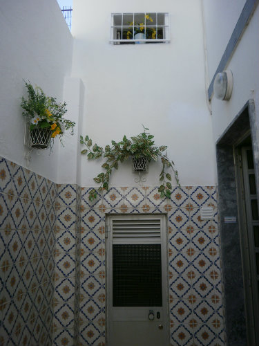House in OLHAO - Vacation, holiday rental ad # 39187 Picture #4