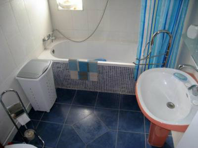 House in OLHAO - Vacation, holiday rental ad # 39187 Picture #7