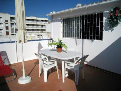 House in OLHAO - Vacation, holiday rental ad # 39187 Picture #9