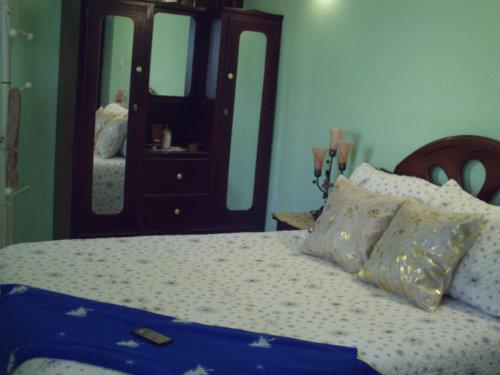 Maison à Heywoods park pour  3 •   1 chambre   n°39246