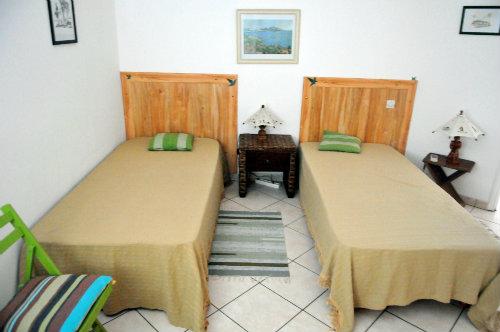 Maison L'etang Salé - 7 personnes - location vacances  n°39249