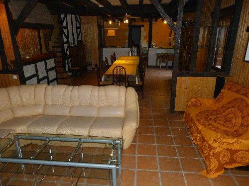 Appartement à Roses pour  6 personnes  n°39253