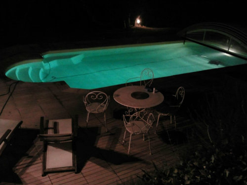 House in puget sur durance - Vacation, holiday rental ad # 39270 Picture #3