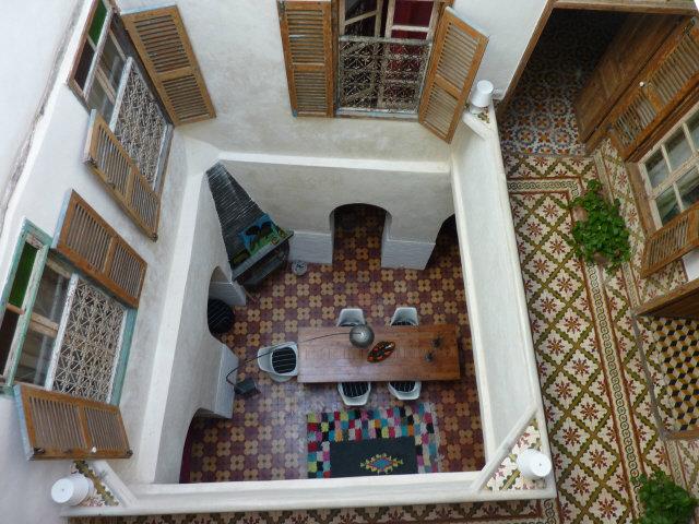 Appartement 6 personnes Roses - location vacances  n°39276