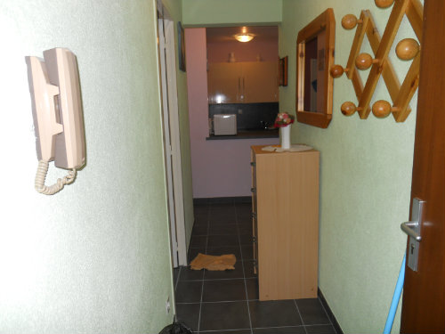 Appartement in Gerardmer - Anzeige N°  39296 Foto N°9