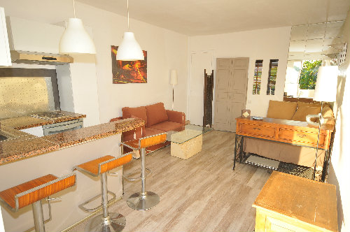 Montpellier -    1 chambre