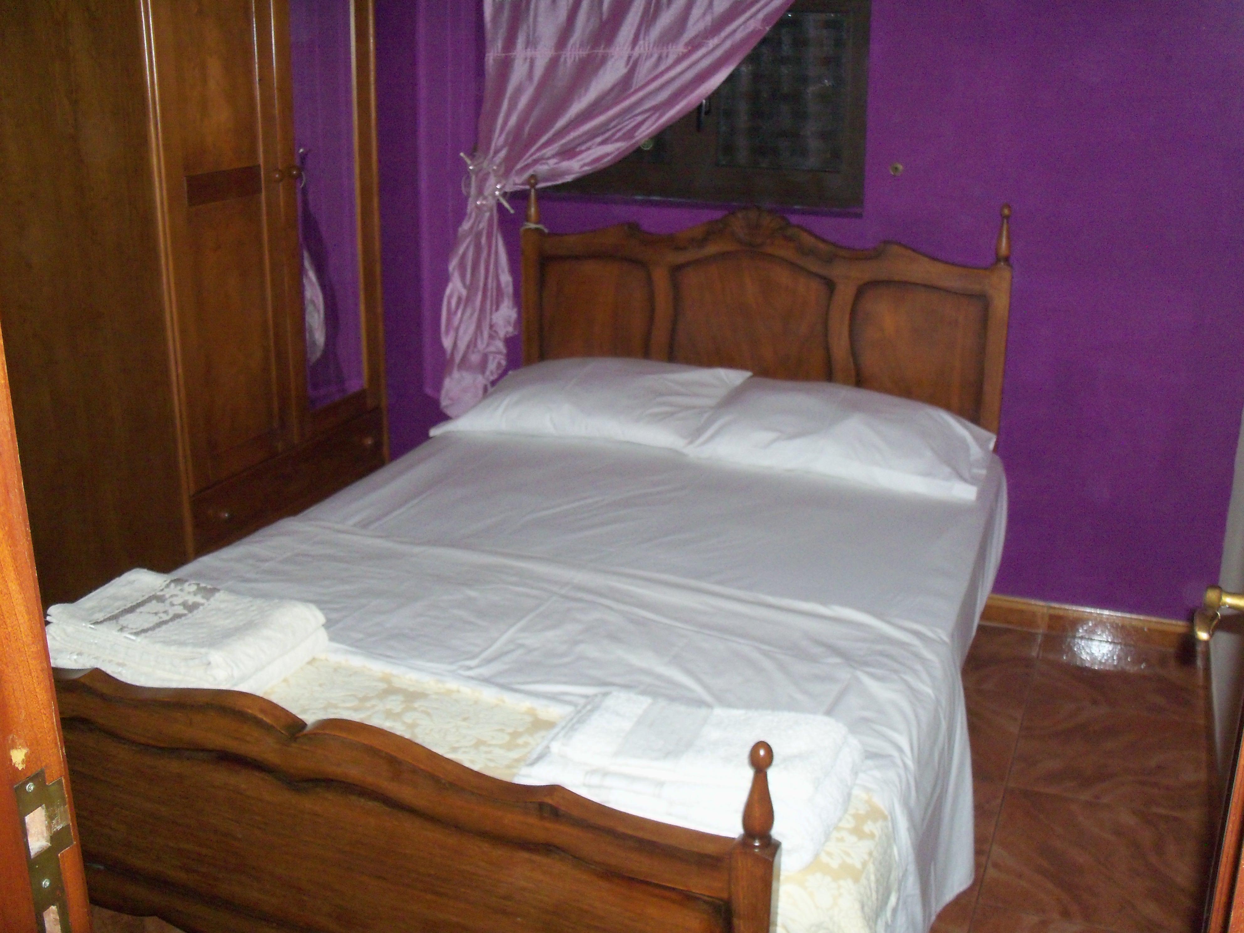 Maison Ovar - 7 personnes - location vacances  n°39337