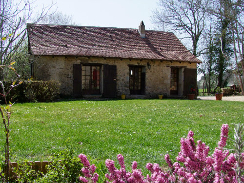 House in Eglise neuve d'issac for   4 •   with private pool